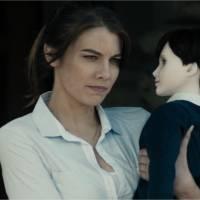 Lauren Cohan (The Walking Dead) devient nounou d'une poupée flippante dans The Boy