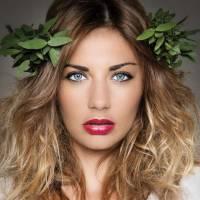 Ariane Brodier : barbie, ballon de basket, l'amour... ses meilleurs (et pires) souvenirs de Noël