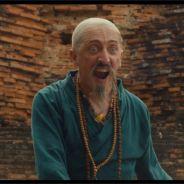 Pattaya : Gald Elmaleh chauve et (presque) Maitre Gims dans le premier teaser délirant !