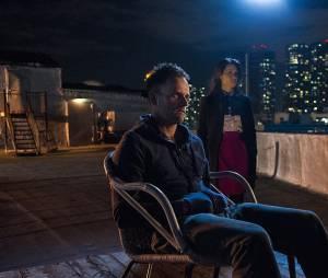 Elementary saison 3 : Sherlock replonge dans la drogue