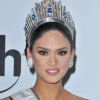 Miss Univers 2015 : Miss Philippines sacrée gagnante après un fail, Flora Coquerel dans le Top 5