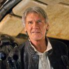 Star Wars - Le réveil de la Force : découvrez l'incroyable salaire d'Harrison Ford