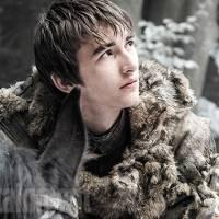 Game of Thrones saison 6 : la première image de Bran dévoilée