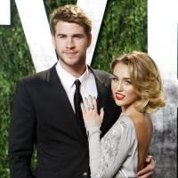 Miley Cyrus et Liam Hemsworth : retrouvailles pour le couple 2 ans après leur rupture ?