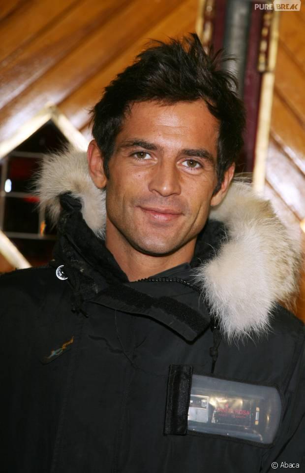 Filip Nikolic contraint de sacrifier ses rêves de paternité pour sa carrière