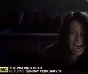 The Walking Dead saison 6 : bande-annonce de l'épisode 9