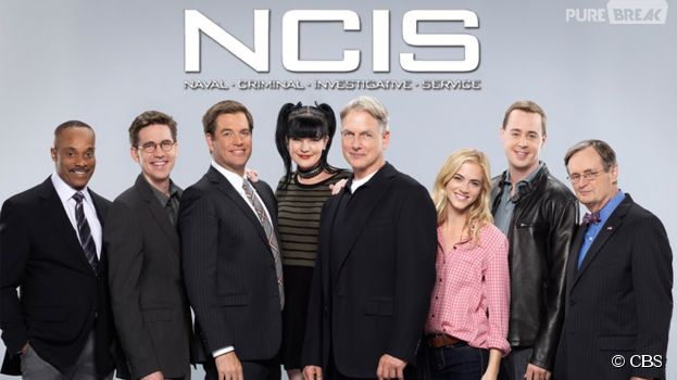 NCIS saison 13 : Tony va-t-il quitter la série ?
