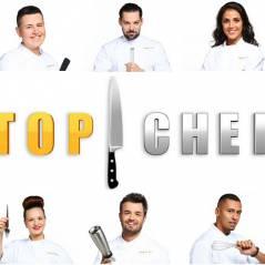 Top Chef 2016 : les candidats se dévoilent, voici leurs photos et leurs portraits