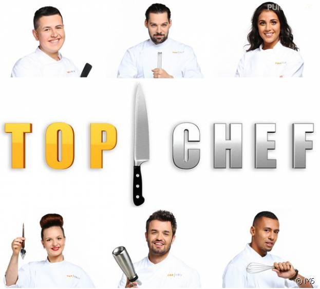 candidat objectif top chef 2016
