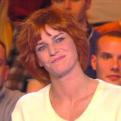 Fauve Hautot : quelle est sa vraie couleur de cheveux ? Elle répond dans TPMP