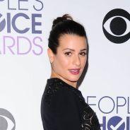 Lea Michele transparente, Lucy Hale sexy... tapis rouge et palmarès des People's Choice Awards 2016
