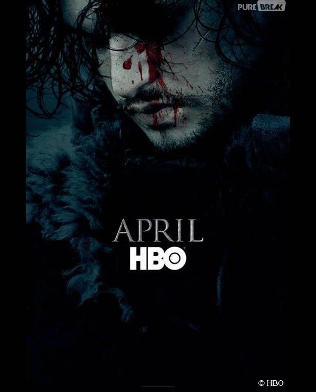 Game of Thrones saison 6 : dates de diffusion et possible fin annoncées