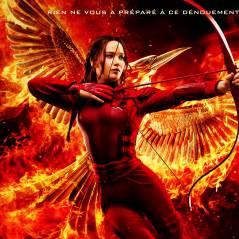 Hunger Games : une actrice fait son coming-out et lance un message d'espoir sur la différence