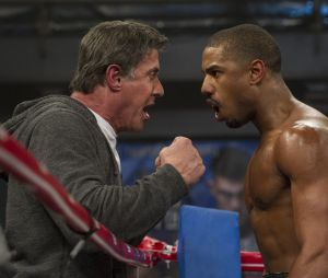 bande-annonce Creed