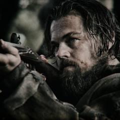 Oscars 2016 nominations : Leonardo DiCaprio, Jennifer Lawrence, Star Wars... tous les nommés