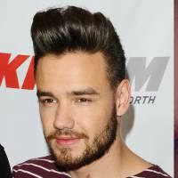 Liam Payne tease sa première chanson sans les One Direction sur Instagram