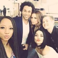 High School Musical : 10 ans après, les acteurs se retrouvent... sans Zac Efron