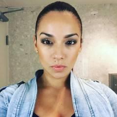 Booba : sa femme Patricia enflamme Instagram avec une vidéo sexy