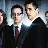 Person of Interest saison 5 : la série bientôt de retour à la télé ?