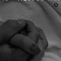 Emilie Fiorelli de nouveau en couple... Avec Rémi ou un autre ? Sa photo Snapchat sème le doute