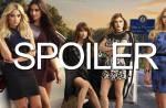 Pretty Little Liars saison 6 : Spencer et Caleb, un retour... 5 choses à retenir de l'épisode 13
