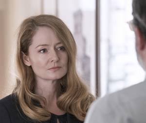 24 heures chrono, legacy : Miranda Otto rejoint le casting de la série