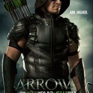 Arrow saison 4 : énorme changement à venir pour Oliver Queen dans... Legends of Tomorrow