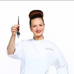 Joy Astrid (Top Chef 2016) : pourquoi elle a failli ne pas participer à l'émission