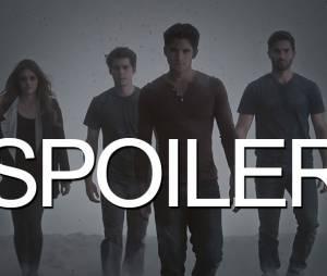 Teen Wolf saison 5 : une rupture pour la suite ?