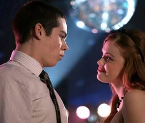 Teen Wolf saison 5 : Stiles et Lydia bientôt en couple ?