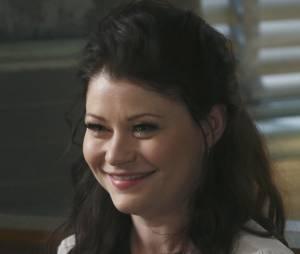 Once Upon a Time saison 4 : bientôt un nouvel amoureux pour Belle