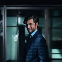 Gian Marco (Le Bachelor 2016) : zoom sur le nouveau gentleman célibataire