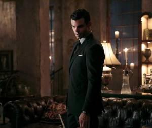 The Originals saison 3, épisode 11 : Elijah (Daniel Gillies) sur une photo