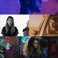 Booba, Joyce Jonathan, H Magnum et Maitre Gims... Les meilleurs clips de la semaine