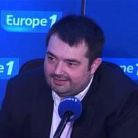 Top Chef : Jean-François Piège a oublié le nom du premier gagnant