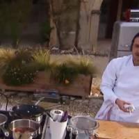 Top Chef 2016 : Wilfried éliminé après une grosse bourde, Twitter en colère contre Pierre