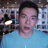 Math Podcast : Motoki, le YouTubeur qu'il a plagié, lui répond en vidéo