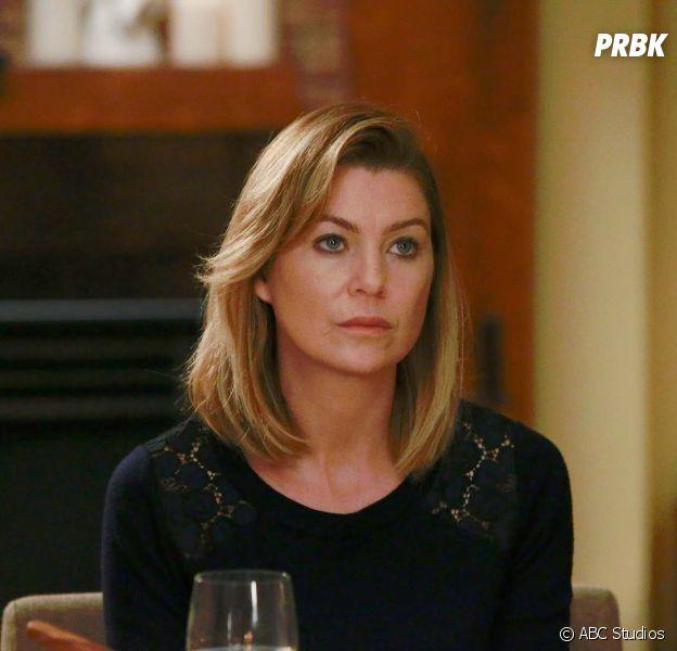 Grey's Anatomy saison 12 : 6 fois où Meredith a frolé la mort