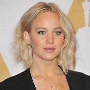 Jennifer Lawrence généreuse : un don de 2 millions de dollars pour les enfants malades