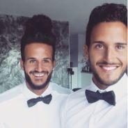 Anthony et Michael (Les Princes 3) en couple ou célibataires ? Leur réponse