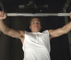Teen Wolf saison 5 : Liam va-t-il mourir ?