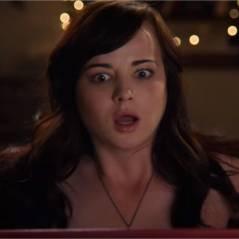 Awkward saison 5 : saut dans le temps dans la bande-annonce... et fin retardée ?