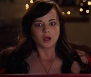 Awkward saison 5 : Jenna (Ashley Rickards) dans la bande-annonce de la partie 2