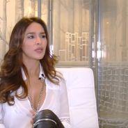 Leila Ben Khalifa : après Danse avec les stars au Liban, bientôt candidate en France ?