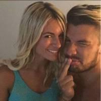 Kevin et Carla (Les Marseillais South Africa) toujours en couple ?