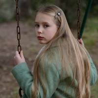 Le Secret d'Elise : la fin dévoilée, Twitter entre choc et émotion