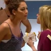 Kim VS Jessica (Les Marseillais South Africa) : cris, insultes, larmes... et excuses