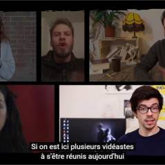 #OnVautMieuxQueCa : les Youtubeurs s'insurgent contre la loi travail El Khomri