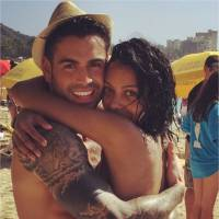Ricardo (Les Anges 8) et Nehuda : retour en France et nouvelle attaque contre Fidji