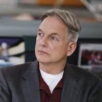 NCIS saison 14 et 15 : Mark Harmon et les autres de retour pour deux saisons